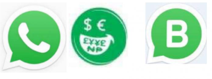 Whatsapp Opposes Whatspay Trademark Trademark Judicial Development Intellectual Property Lawyers Net